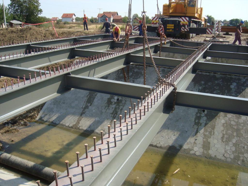 Most Glogovica